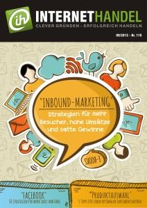 Titelbild-Internethandel.de-Nr-119-09-2013-Inbound-Marketing